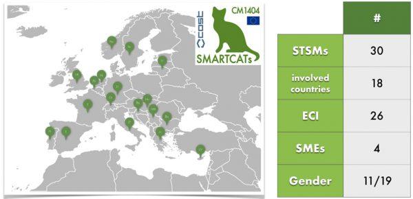STSMmap