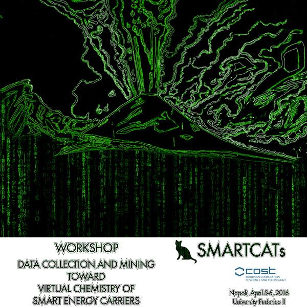 workshop smartcats